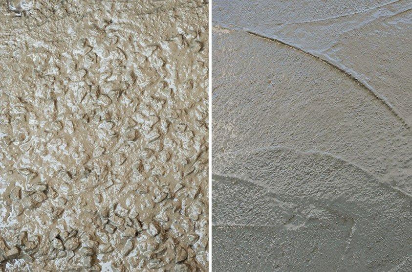 beton_rastv