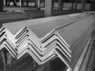 Где можно купить высококачественный металлопрокат?