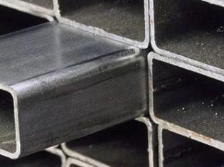 Как выбрать металлопрокат?